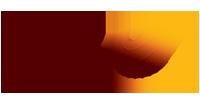 logo Menora Mivtachim
