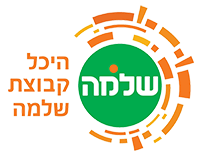 shlomo group logo
