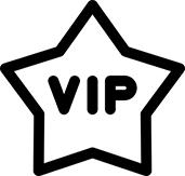 חדר VIP read more