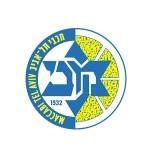 מועדון הכדורסל מכבי FOX תל אביב