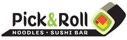 שטחי מסחר | pick&roll