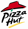 שטחי מסחר | pizza hut