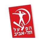 מועדון הכדורסל הפועל SP תל אביב