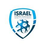 התאחדות הכדורגל בישראל