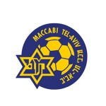מועדון הכדורגל מכבי תל אביב